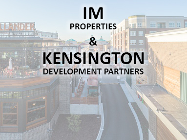 Kensington Property Developments